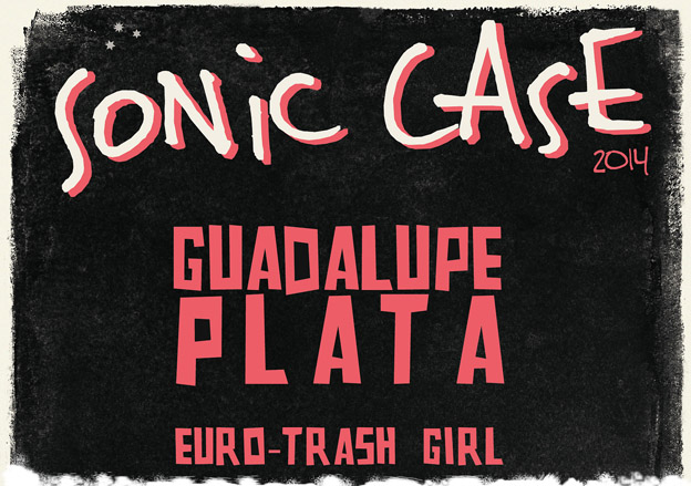 SONICCASE_CARTELL