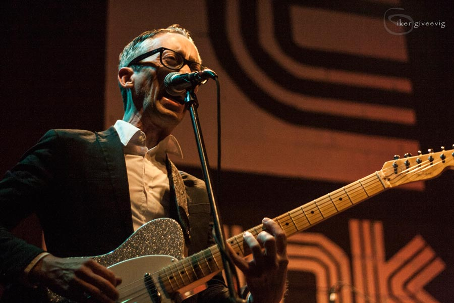 john-paul-keith-concierto-en-irun-fotografias-rock-by-giveevig-2016-11-25_00