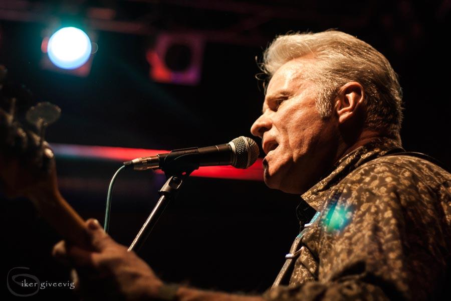 john-paul-keith-concierto-en-irun-fotografias-rock-by-giveevig-2016-11-25_04