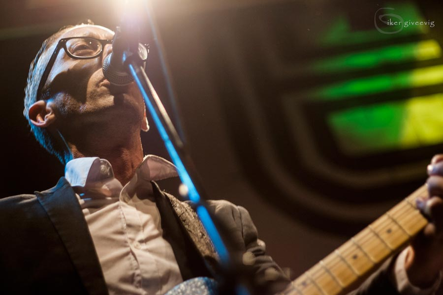 john-paul-keith-concierto-en-irun-fotografias-rock-by-giveevig-2016-11-25_06