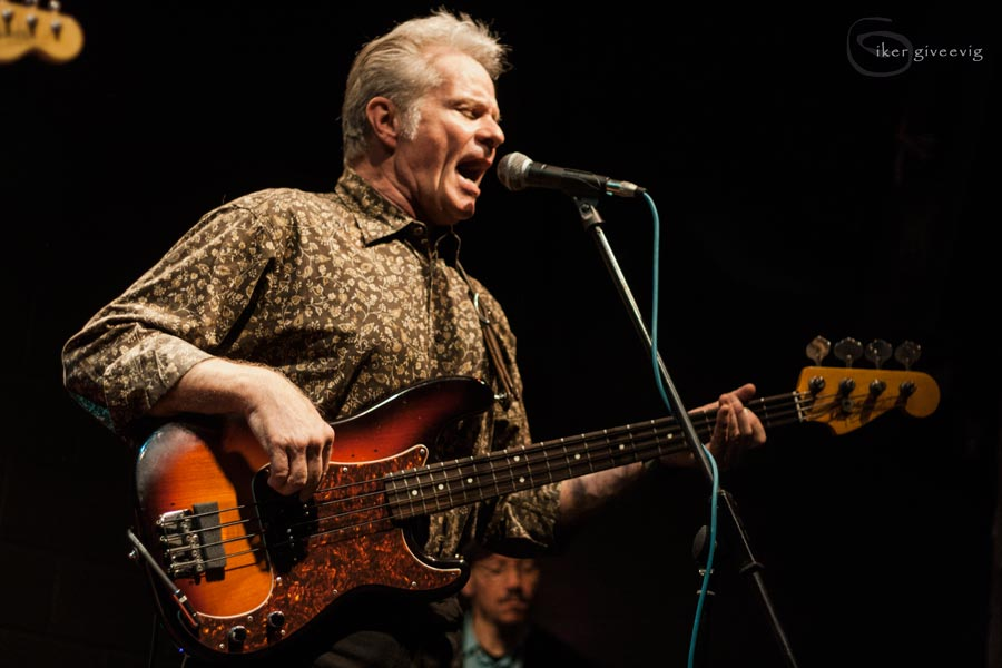 john-paul-keith-concierto-en-irun-fotografias-rock-by-giveevig-2016-11-25_09