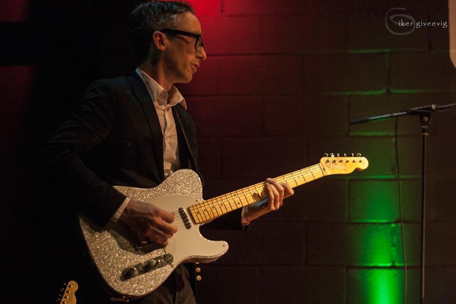john-paul-keith-concierto-en-irun-fotografias-rock-by-giveevig-2016-11-25_12