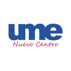 UMENC