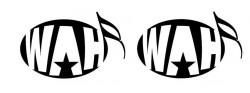 nochevieja-2012-en-la-sala-wah-wah-de-valencia-8439