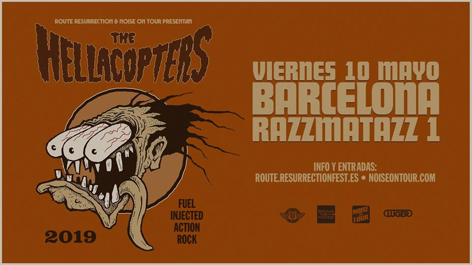 the-hellacopters-2019