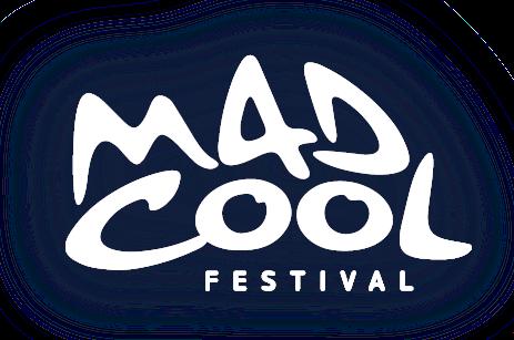mad-cool-2019-4